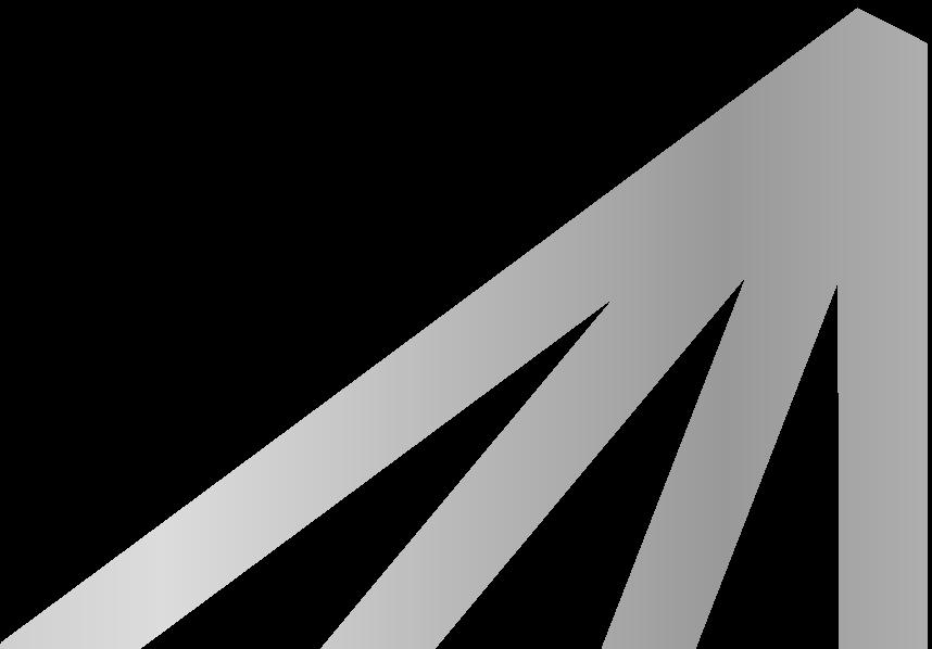 lines-bg