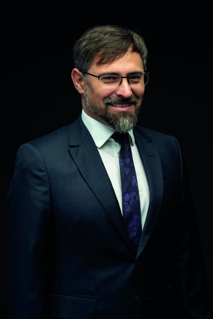 Vasile Godîncă-Herlea