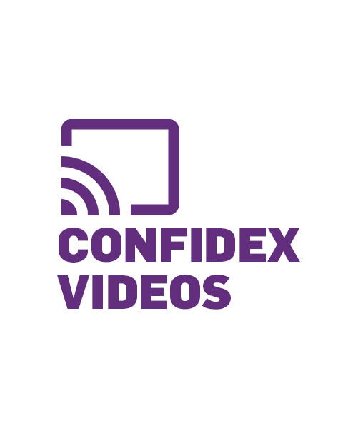 Confidex Videos