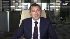 Andrei Cionca - Restructurarea companiilor de stat